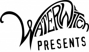 cropped-Waterwitch-Logo-for-Big-Board.jpg