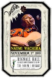 Naomi Wachira 1meg